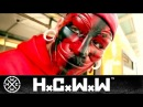666 BERLIN - TATTOO STREETWAR - TRAILER - HARDCORE WORLDWIDE (OFFICIAL HD VERSION HCWW)