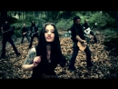 Eluveitie - The Call Of The Mountains (русский перевод)720hd