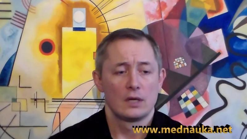 ДЦП, эпилепсия и пневмония — куда ложиться
