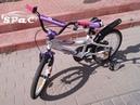 Детский велосипед Велосипед Ardis STAR