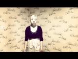 Одинцова Наталья - Разве ты любил (Ани Лорак)