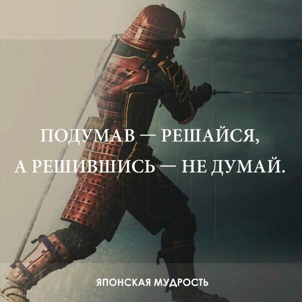 https://cs7057.vk.me/c543103/v543103308/1a419/TCTyNEEHMaI.jpg