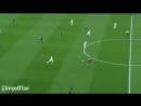 Busi vs Milan