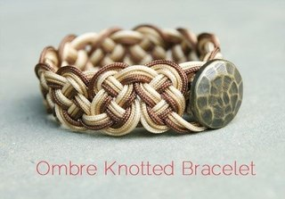 Плетеные браслеты своими руками из шнурков мк. браслеты своими руками из шнурков мк.