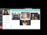 Вебинар 7 фишек-усилителей для ваших видео, техника видеоускоритель