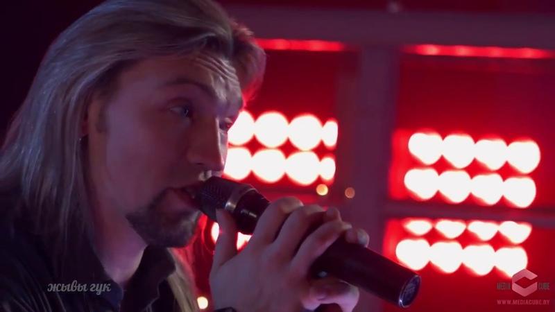 Guns N' Roses This I Love Cover by Petr Elfimov Петр Елфимов