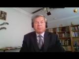 Анатолий Клёсов. Запрещённая история_ славяне и тюрки сквозь тысячелетия