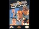 Дендиленд №7   WWF WrestleMania Challenge