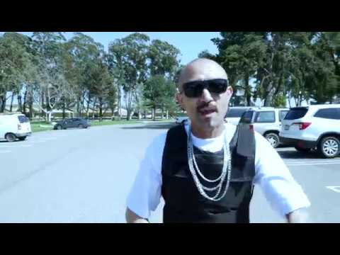 On The Block (official video) Crazy Boy x Aye Eyez x Dominator