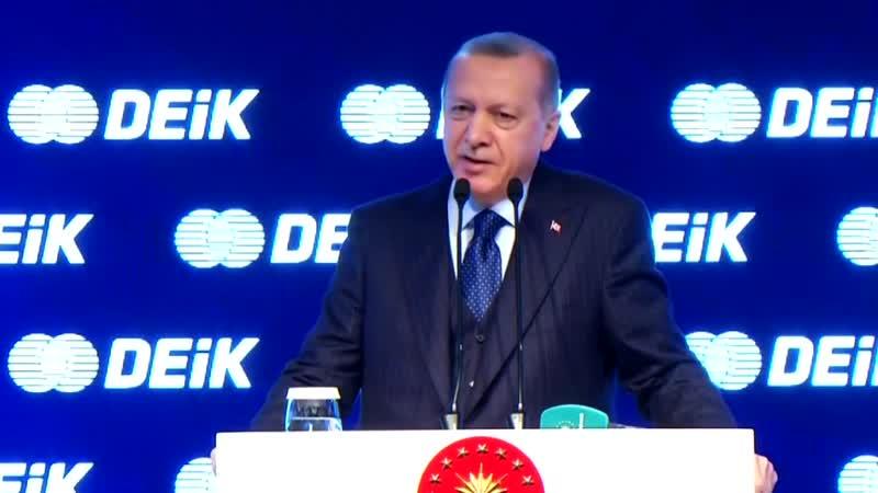 Erdoğan, Metin Akpınarı YERDEN YERE VURDU..ᴴᴰ
