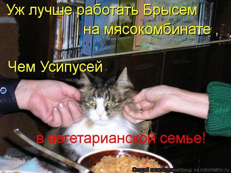 http://cs403430.vk.me/v403430142/570a/WQiunZUalR8.jpg