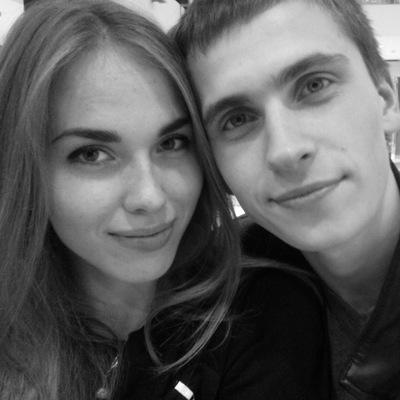Sergey Potapov, 1 марта , Николаев, id148749091