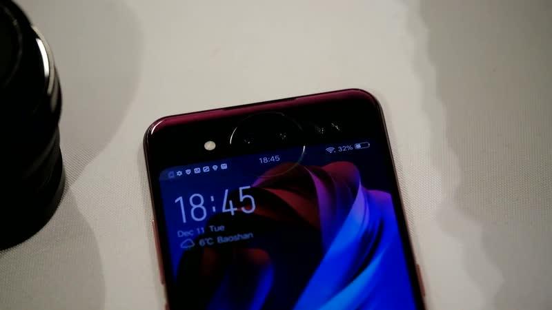 Сколько стоит Samsung GALAXY S10 Plus и дата начала продаж!