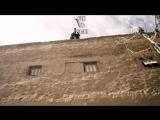 «В изгнании» с Николасом Кейджем и Хейденом Кристенсеном