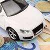 Выкуп автомобилей , продажа, обмен Екатеринбург