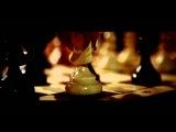 клип Rodion Suleymanov &amp Sergey Alekseev Плачь Official Video)