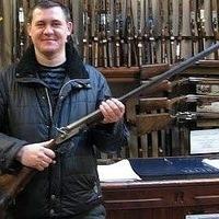 Андрей С. avatar