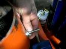 гранулятор бытовой видеообзор, гранулятор своими руками 220 или 380 Вольт