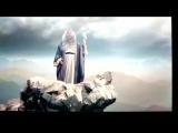 Роман Карцев. Пророк Моисеи