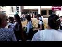 16 Першоклассників прийшло до Опорного Закладу Вовчицька ЗОШ 1 3 Ступенів Ліцей
