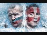 Александр Шлеменко против Ясубея ЭномотоAlexander Shlemenko vs. Yasubey EnomotoFight Nights Battle of Moscow 18 (20.12.2014)