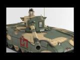 Т-14 Армата? Armata? Modern russian tank.