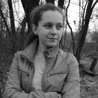 Елена Агибалова