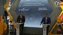 Алексей Дюмин подписал соглашение о развитии телекоммуникационной инфраструктуры региона