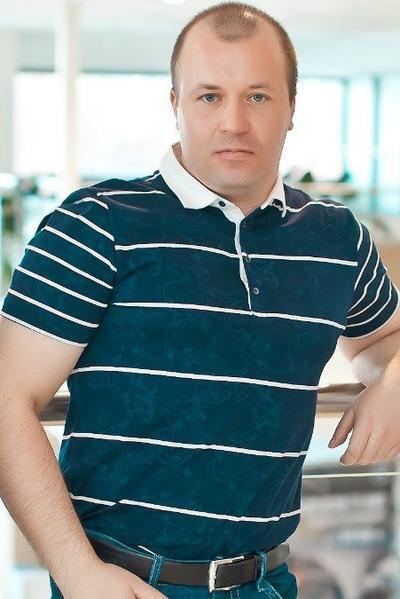 Дмитрий Петровский