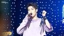 180324 롤링홀 콘서트 N.Flying 엔플라잉 승협 - 소감