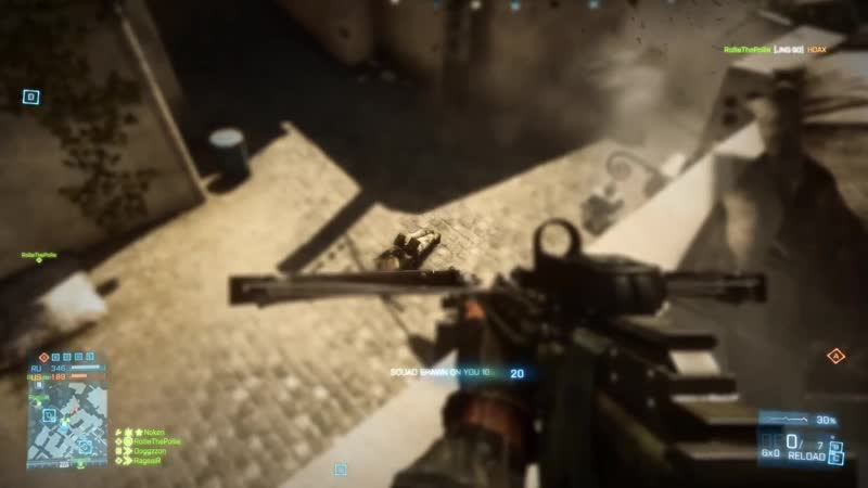 BF3_Aftermath_LaunchTrailer_PEGI_PS3_720p30