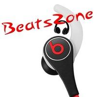 beatszone
