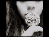 Selena Gomez - Hillsongs Oceans(Love for Jesus)