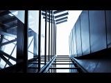 Stephan Bodzin vs Marc Romboy - Luna (Mutant Clan Remix)