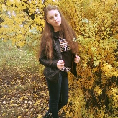 Даша Юрченко, 7 февраля , Волжск, id224491697