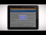 Консультант Плюс: Основные документы - версия для iOS