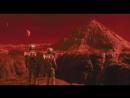 Вспомнить все / Total Recall / 1990 - трейлер