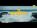 [YB] Drifting Free (feat. SoYoon)
