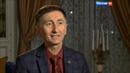 Отношения Царя Крымскис татарам разница между так называемое президентом РФ Путином фильм второй