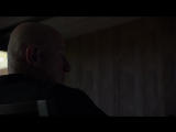 Better.Call.Saul.S04E02.1080p.ColdFilm