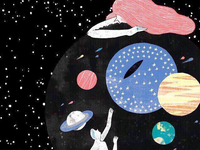Философия в картинках - Страница 35 KVv4SjN--Dg