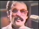 Giorgio Moroder - E=MC2 (Recording Studio Promotional Video) (1979)