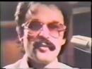 Giorgio Moroder - E=MC2 (Recording Studio Promotional Video) (1979)