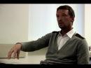 7.- ШМЕ- Business Corner - Медіа-інфляція - Юрій Штопко