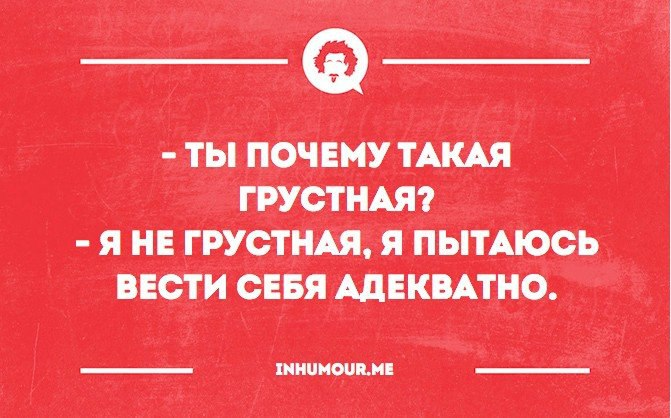 https://pp.vk.me/c543100/v543100554/ebb5/g-no0ufZ6r8.jpg