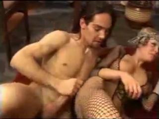 хотел Порно фото анала с мамашами сожалению, ничем могу