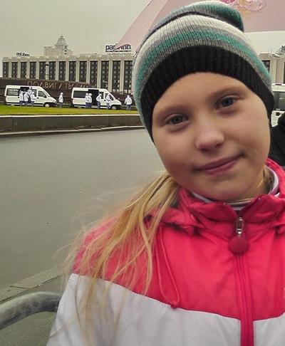 Анастасия Тэхт, 26 декабря , Санкт-Петербург, id148904368