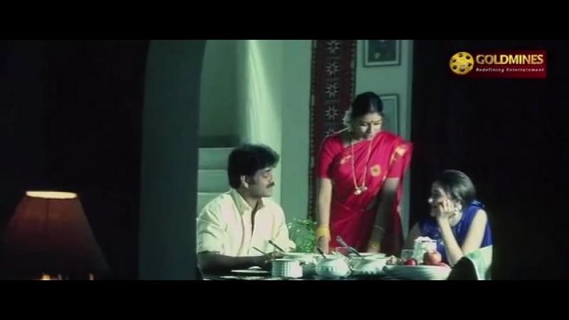 Другая реальность Ek Aur Haqiqat (Seetharama Raju) (1999)