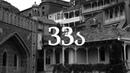 33ა ნიაზ დიასამიძე _ მე თბილისის მოტრფიალე ვ4304