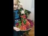 video-798a75c374c36334e6702c0bb580a546-V.mp4